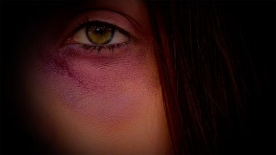 Violência contra mulher é tema de vídeo produzido pela TV Fronteira; Veja!