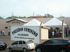 Governo inaugura presídio feminino com 75 vagas em Lajeado, no RS