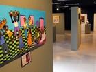Artistas de Mogi podem se inscrever para 5ª mostra 'Olhar Feminino'