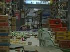 Forte terremoto na Nova Zelândia deixa 2 mortos, diz primeiro-ministro