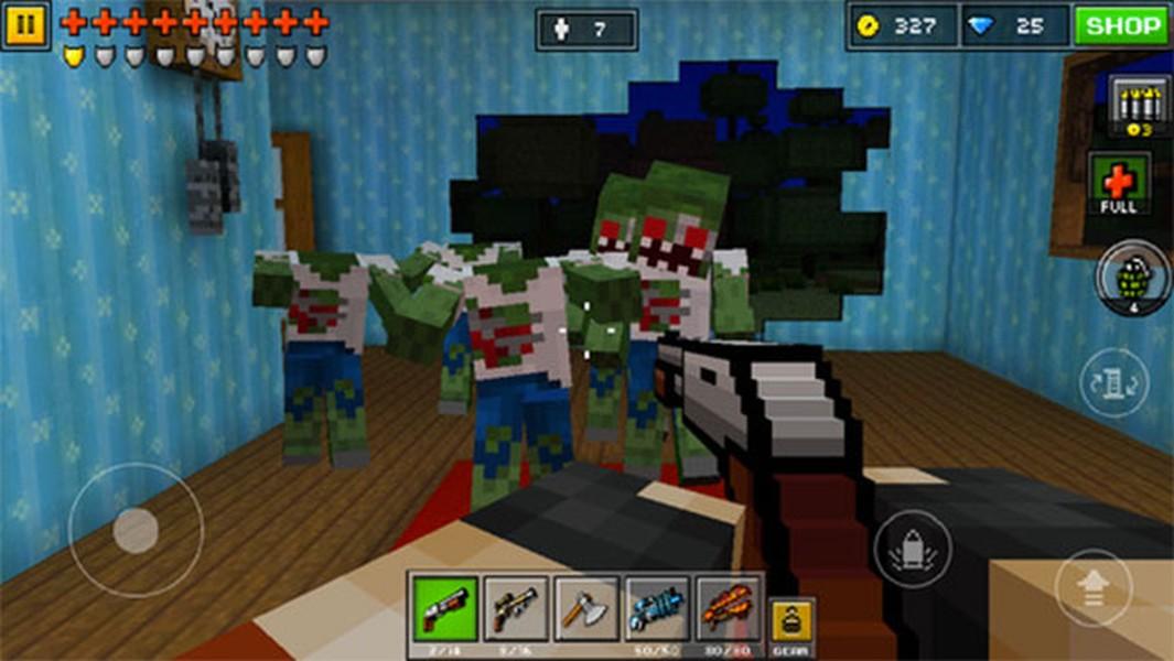 Jogos de Tiros - Disparos Online e Baixar no Panda Jogos