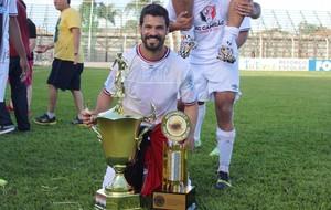 rogério joinville (Foto: José Carlos Fornér/JEC)