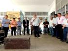 Exposição do Museu Ambiental Casa do Velho Chico chega em Itabaiana