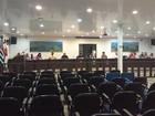 Após 16 horas de julgamento, Câmara cassa vereador de Rosana