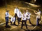 Com shows e palestras, evento celebra os Beatles em Porto Alegre