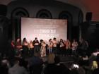 Grupos do interior recebem Prêmio de Cultura do Estado do Rio 2014