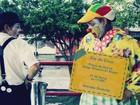 Festival de Teatro é opção para feriado de Páscoa em Manaus; veja opções