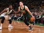 Boston Celtics se mexe e acerta com Gordon Hayward para encarar os Cavs
