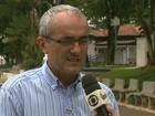 Novo presidente de associação de cafés especiais é do Sul de Minas