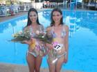 Passo Fundo e Grande Porto Alegre elegem finalistas do Garota Verão