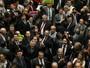 Por 359 votos a 116, Câmara aprova texto-base da PEC do teto de gastos (André Dusek/Estadão Conteúdo)