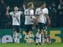 Tottenham vence sensação inglesa  e avança na Copa da Inglaterra