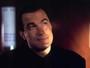 Corujão: Steven Seagal é Casey Ryback em 'A Força em Alerta 2'