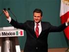 Presidente mexicano compara discurso de Trump ao de Hitler e Mussolini