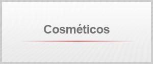 selo ajuste cosmeticos (Foto: Arte/G1)