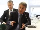 Germano Rigotto será convidado a assumir vaga de Beto ao Senado