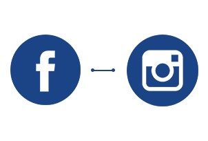 ícones redes sociais tv tem (Foto: Reprodução/TV TEM)