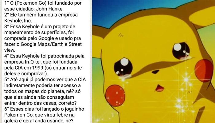 (Foto: Reprodução/WhatsApp/Divulgação)