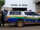 Morre homem que foi agredido na zona rural de Itapuã do Oeste, em RO