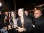 Biel faz superfesta para comemorar seus 21 anos em São Paulo