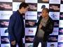 Curtinhas: filme sobre José Aldo será dividido para virar minissérie na TV