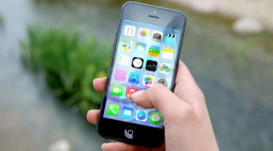 Aplicativos para celular prometem ajudar a organizar a rotina.  (Foto: Divulgação)