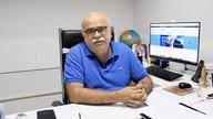 Uso racional de recursos é medida para desenvolvimento do PIM, diz especialista