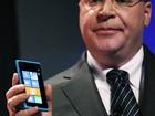Nokia vai combater rivais com modelos mais baratos, dizem fontes
