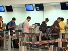 Voo da Azul é cancelado por problemas na aeronave em São Luís