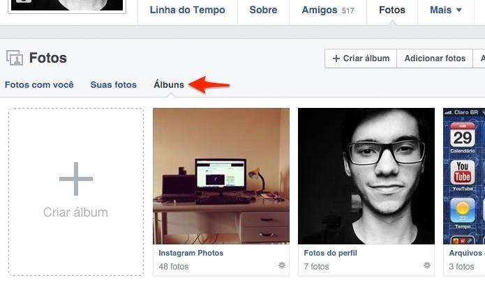 Facebook-Bakcup-2