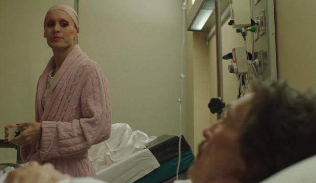 'Clube de Compras Dallas' (2014) mostrou a luta dos soropositivos no início da epidemia (Foto: Reprodução)