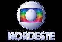 Confira a programação completa da Globo Nordeste (Divulgação)