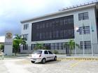 Operação da Polícia Federal investiga crimes eleitorais em Viçosa, Alagoas