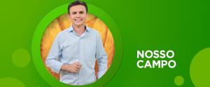 Reveja as reportagens exibidas no programa de domingo (15) (Nosso Campo / TV TEM)