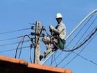 Para manutenção, CEB corta luz em três regiões do DF nesta segunda