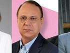 Universidade do ES contabiliza votos para novo reitor