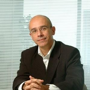 Sergio Rial (Foto: Divulgação)
