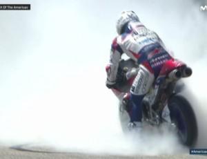 austin motogp race26