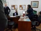 Urnas com defeito e abstenções de votos marcam eleição em Petrópolis