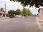 Grupiara é a 2ª do país com maior número de servidores municipais
