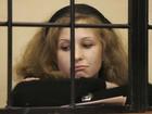 Suprema Corte ordena nova análise da condenação das Pussy Riot