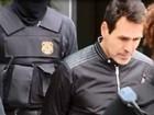 Empresário detido pela Lava Jato paga R$ 3 milhões para sair da prisão