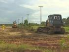 2,7 quilômetros da Norte/Sul serão finalizados até dezembro, diz governo