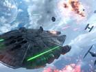 Sequência de 'Star Wars Battlefront' será lançada no fim de 2017, diz EA