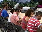 Endividamento sobe e atinge metade das famílias paulistanas em dezembro