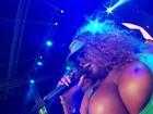 'Que Tiro Foi Esse?': conheça Jojo Todynho, cantora do hit do momento