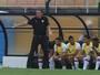 Com Calleri de sobreaviso, Bauza deve manter Kardec titular na Libertadores
