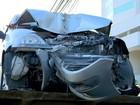 Policial reage a assalto e baleia assaltante, na Serra, ES