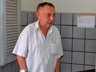 Morre ao 80 anos o ex-conselheiro do Piauí Antônio de Barros Araújo