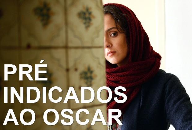 Mostra Internacional de São Paulo: filmes pré-indicados ao Oscar (Foto: Divulgação)